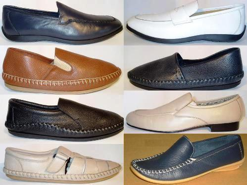 giay dep, giầy dép, giày dép, giầy dép đẹp