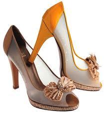 giầy dép, giày dép, giầy dép, giầy đẹp, giay dep