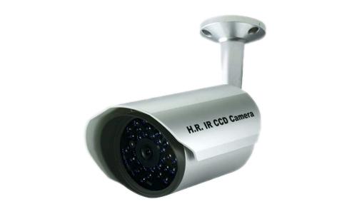 Camera chống trộm Avtech KPC 139C,phần mềm quản lý bán hàng, phan mem quan ly ban hang