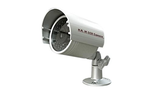 Cammera AVC547,phần mềm quản lý bán hàng, phan mem quan ly ban hang