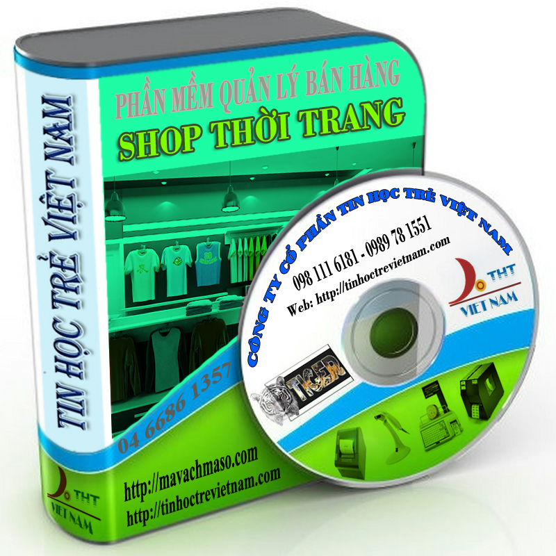 Phần mềm  quản lý bán hàng, shop quần áo thời trang,phần mềm quản lý bán hàng, phan mem quan ly ban hang