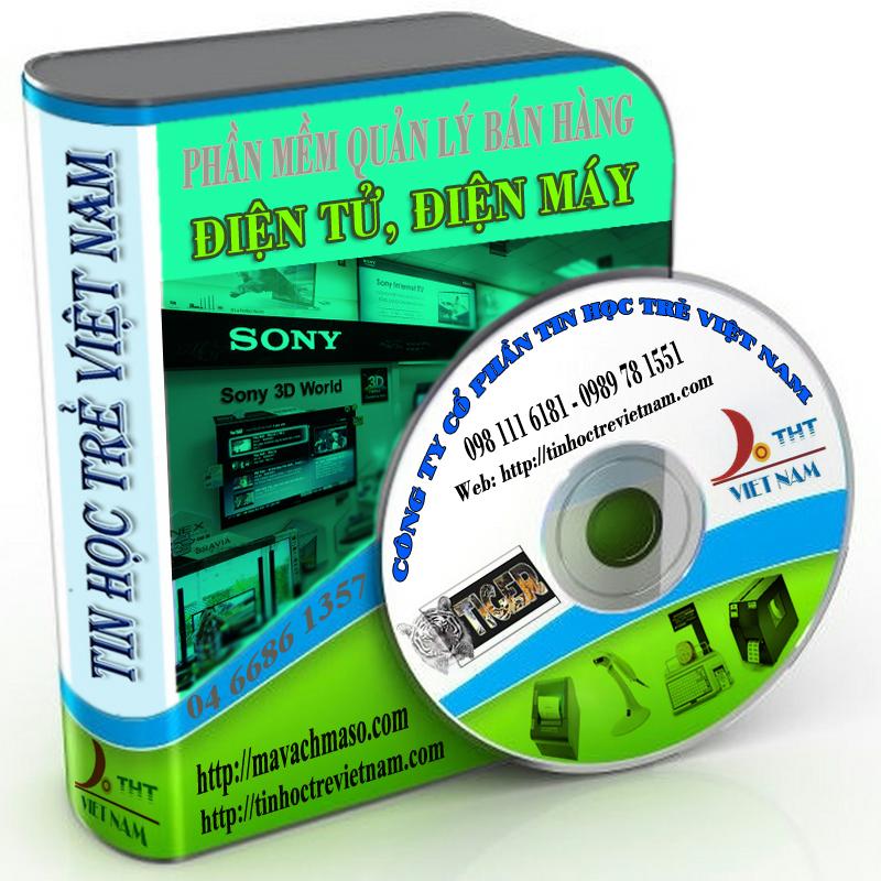 Phần mềm quản lý bán hàng, chuỗi cửa hàng điện máy qua Internet,phần mềm quản lý bán hàng, phan mem quan ly ban hang