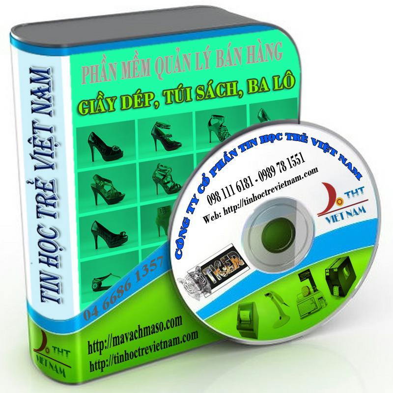 Phần mềm quản lý bán hàng, giầy dép, túi sách, balo thời trang,phần mềm quản lý bán hàng, phan mem quan ly ban hang