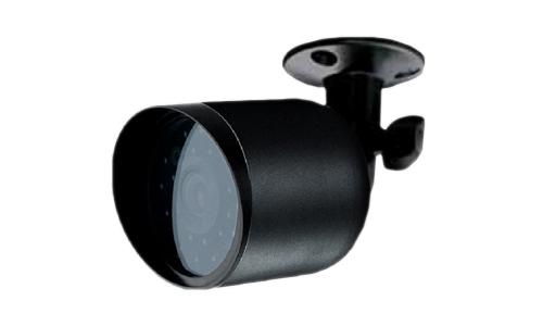 Camera chống trộm Avtech KPC136ET,phần mềm quản lý bán hàng, phan mem quan ly ban hang