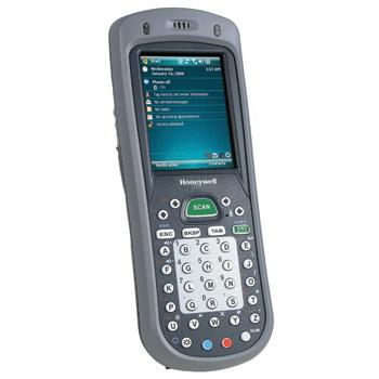 Thiết bị kiểm kho HHP Dolphin 7600,phần mềm quản lý bán hàng, phan mem quan ly ban hang