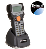 Thiết bị kiểm kho Metrologic SP5600 OptimusR,phần mềm quản lý bán hàng, phan mem quan ly ban hang