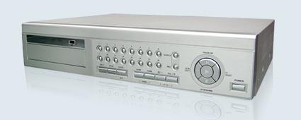 Đầu ghi Hình AVTECH - AVD717ASV,phần mềm quản lý bán hàng, phan mem quan ly ban hang