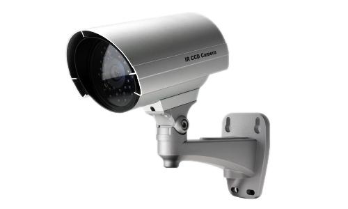 Camera chống trộm Avtech KPC148c,phần mềm quản lý bán hàng, phan mem quan ly ban hang