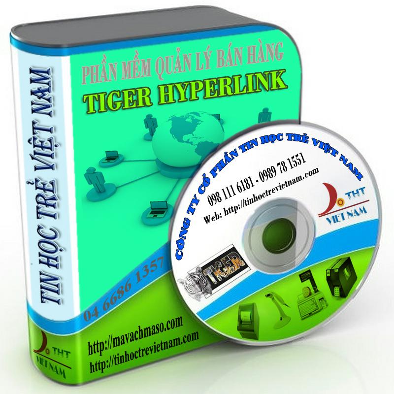 Phần mềm quản lý bán hàng, chuỗi cửa hàng qua internet,phần mềm quản lý bán hàng, phan mem quan ly ban hang