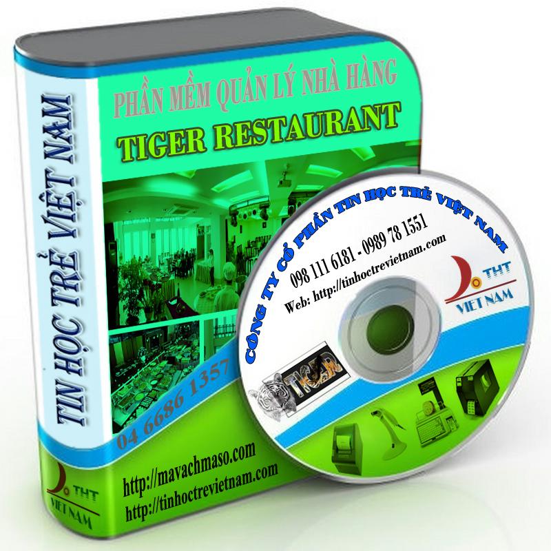 Phần mềm quản lý bán hàng, nhà hàng quán bia hơi,phần mềm quản lý bán hàng, phan mem quan ly ban hang