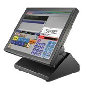 Máy tính tiền thế hệ mới nhất, dùng màn hình cảm ứng 500/5700 ,phần mềm quản lý bán hàng, phan mem quan ly ban han,