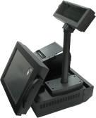 Bộ thiết bị POS All-in-one,phần mềm quản lý bán hàng, phan mem quan ly ban hang