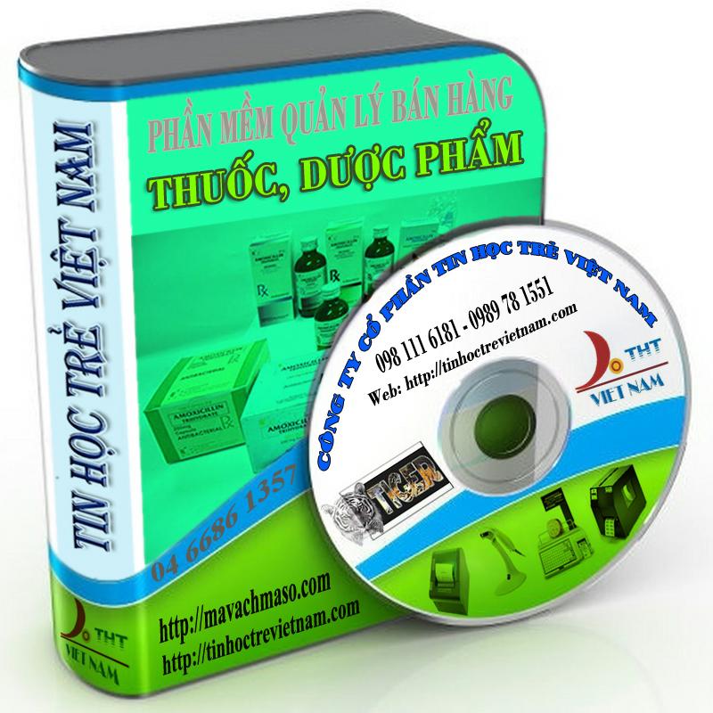 Phần mềm quản lý bán hàng, hiệu thuốc,cửa hàng thuốc,phần mềm quản lý bán hàng, phan mem quan ly ban hang