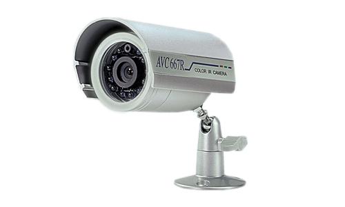 Camera AVC667,phần mềm quản lý bán hàng, phan mem quan ly ban han,