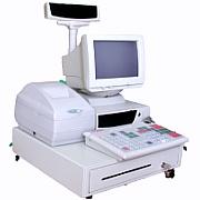 Thiết bị bán hàng đồng bộ sử dụng cho siêu thị, cửa hàng bán lẻ PT2100,phần mềm quản lý bán hàng, phan mem quan ly ban hang