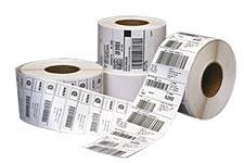 Giấy in tem mã vạch, ruy băng, băng mực,phần mềm quản lý bán hàng, phan mem quan ly ban hang