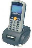 Metrologic OptimusS - SP5500,phần mềm quản lý bán hàng, phan mem quan ly ban han,