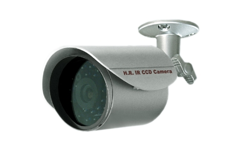 Camera chống trộm Avtech KPC138Et,phần mềm quản lý bán hàng, phan mem quan ly ban hang