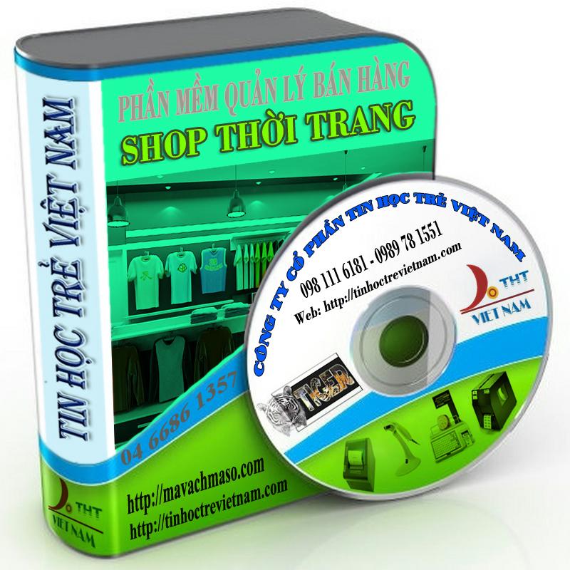 Phần mềm quản lý bán hàng, chuỗi cửa hàng thời trang qua Internet,phần mềm quản lý bán hàng, phan mem quan ly ban hang