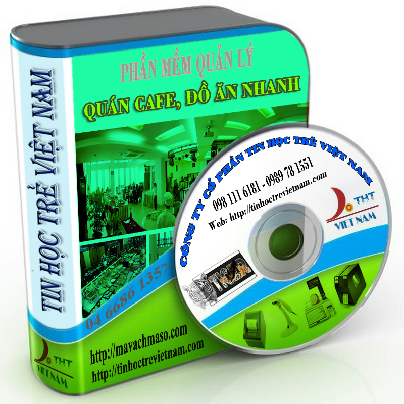 Phần mềm quản lý bán hàng, quán cafe, cơm văn phòng,phần mềm quản lý bán hàng, phan mem quan ly ban hang