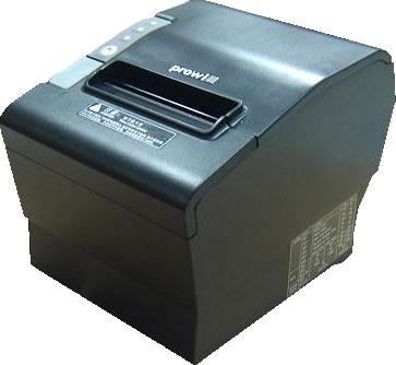 Máy in hóa đơn bán hàng DS-095III,phần mềm quản lý bán hàng, phan mem quan ly ban hang
