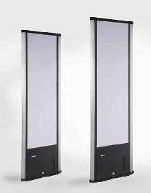Cổng an ninh CV1000D,phần mềm quản lý bán hàng, phan mem quan ly ban hang