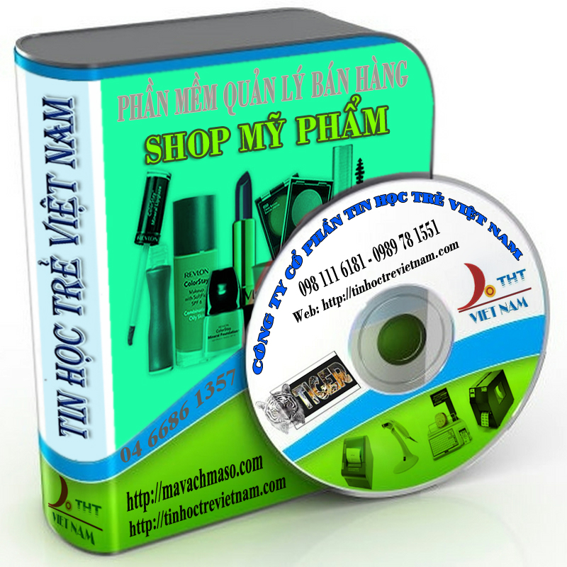 Phần mềm quản lý bán hàng, chuỗi cửa hàng mỹ phẩm qua Internet,phần mềm quản lý bán hàng, phan mem quan ly ban hang